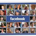 facebook-pics