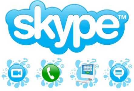 8 Great Ways to use Skype In Your Business