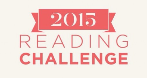 I Will Read 40+ Books in 2015. How Many Will You Commit To Reading?